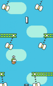 Swing Copters 2 187x300 Swing Copters Hile