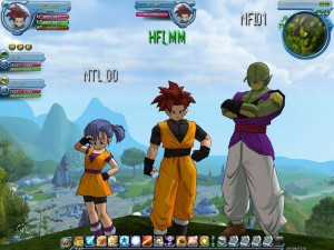 dragon ball online game 300x225 Metin2 Wolfteam Counter Strike Transformice Point Blank Hile
