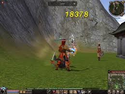 Metin2 Damage WaitHack 7x indir