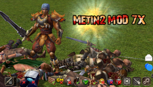 metin2 mod +7x1 300x171 Metin2 Damage Wait 7x and 4x Hile 11.12.2014 indir