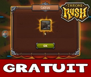 throne Facebook Throne Rush Hile 11.10.2014