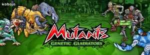 untitled 300x111 Mutant Genetic Gladiator Hilesi 30.10.2014