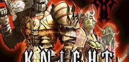 Knight Online Hile