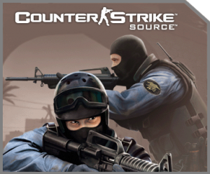 cs 300x248 Türkiye Counter Strike Wallhack