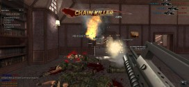 Point Blank Hile PBBR Trainer Weapon Fly Wallhack indir