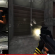 Point Blank Hile Pack P90 Leather indir