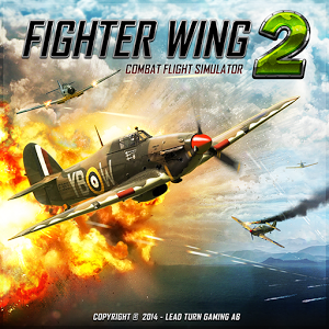 Apk Hile FighterWing 2 Flight Simulator 2.30 Apk Hile FighterWing 2 Flight Simulator 2.30