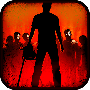 Apk Into the Dead 1.9 Hile Apk (Unlimited Altın/Bullets/Unlock)
