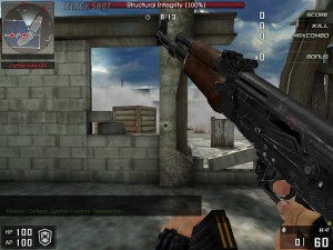 BAbqRGq 300x225 BlackShot Hile Genesys 3.0 No Recoil No Spread and Weapon Speed