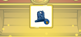 New New Club Penguin Codes: Free Spanish 5th Year Hat!