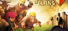 Yeni Clash of Clans Hile [Android & IOS]