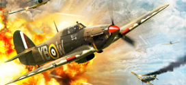 FighterWing 2 Flight Simulator v2.40 Hile APK Yeni Versiyon indir