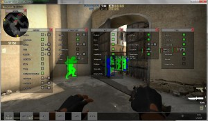 FzVjh 300x174 Counter Strike Hile Aimbot Nospread Chams NoRecoil AntiAim Bunnyhop & More