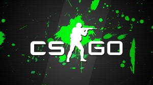 LTLmf 300x168 Counter Strike Cs Go Hit Box Aimbot Radar Hile Botu indir