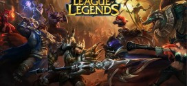League of Legends Hile Easy Zoom Working indir