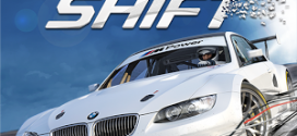 Need For Speed Shift 2.0.8 Apk Hileli Mod indir
