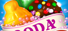 Candy Crush Soda Saga v1.29.26 Hile Apk Lives Boosters indir