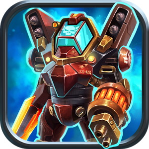 Under Under Fire: Invasion v1.1.05 Para Hileli Apk Mod