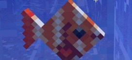 Water Mobs Mod 1.7.10/1.8.2