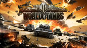 World-of-Tanks-hile
