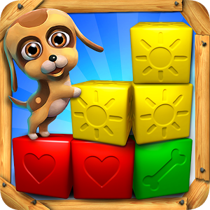 Yeni Pet Rescue Saga 1.29.4 Apk Hile Yeni Pet Rescue Saga 1.29.4 Apk Hile