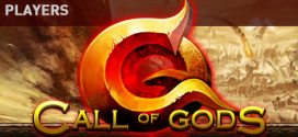 Call of Gods Hile