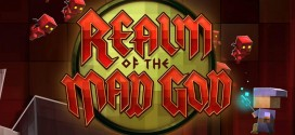 Realm of The Mad God Hileleri FameSploit Client 25.0