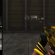 Point Blank Hile Pack MP7 4th Anniversary indir