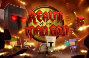 realm-of-the-mad-god