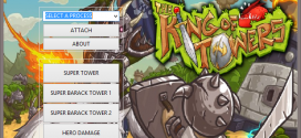 The King of Towers Oyun Hile Botu v2.2 indir