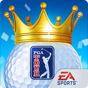 unnamed17 King of the Course Golf v2.2 Bedava Alıs Veris Hileli APK