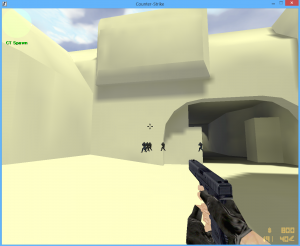 wallhacklambertwhitewallscs 16 300x246 Tr Counter Strike Hile 10.10.2014 MultiHack v1.6 Wallhack indir