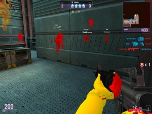 wolfteam wall hack e723cb 300x225 Wolfteam Xtrainer Red Wallhack