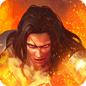 HellFire The Summoning 3.1 Hile Apk indir