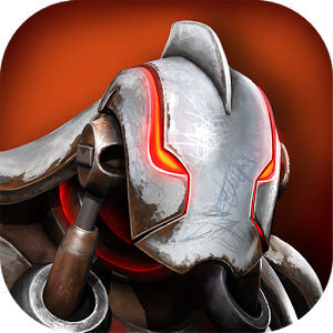 Ironkill Robot Fighting Game v1.0.17 Hileli Apk indir