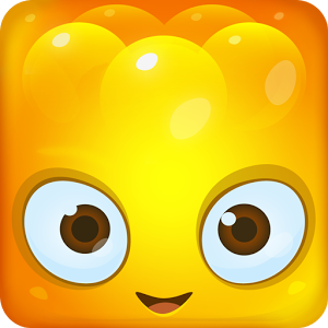 Jelly Splash v1.20.1 Hile Apk indir
