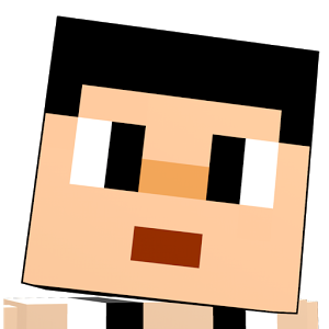 The Blockheads v1.6 Hileli Apk indir
