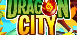 dragon city 2