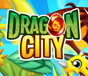 dragon city 2 300x259 Facebook Hileleri Dragon City 08.11.2014