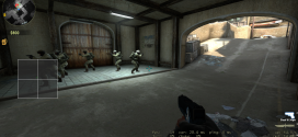 Counter Strike Csgo internal Radar Hile Botu indir