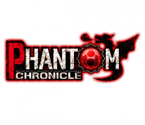 phantom chronicle 1