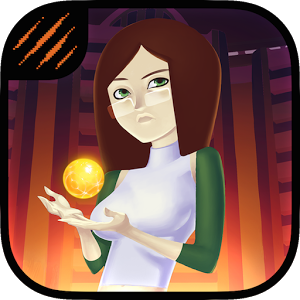 AR-K Point and Click Adventure v1.8 Hileli Apk indir