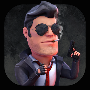 Agent Awesome v1.2.1 Android Hileli Apk indir