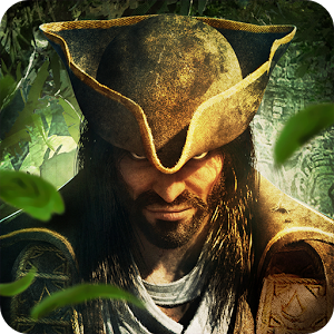 Assassin's Creed Pirates v2.0.0 Hileli Android Apk indir