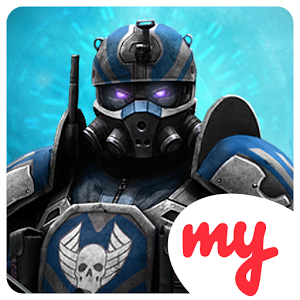Battle for Utopia v2.5.0 Android Hile Apk indir