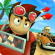 Beach Buggy Racing v1.2 Hileli Apk indir
