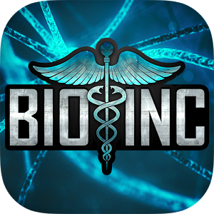 Bio Inc  Biomedical Plague 1.56 Android Hile Apk indir