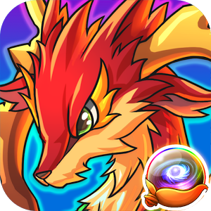 Bulu Monster v1.8.1 Android Modlu Hile Apk