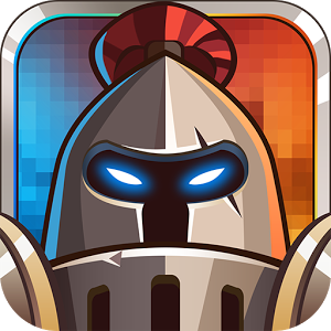 Castle Defense v2.5.1 Hileli Apk indir