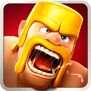 Clash of Clans v6.407.2 Android Hile Apk indir